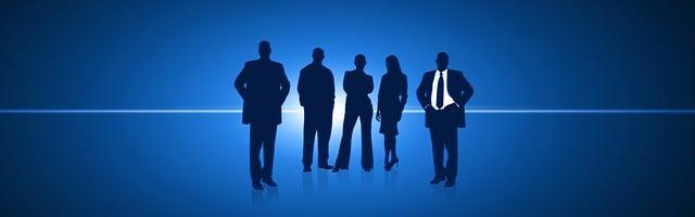 早期退職者向けコンサル起業